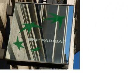 BNP Paribas очаква да пести повече от сделката с Fortis
