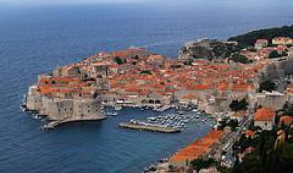 Пореден спад на цените на имотите в Хърватия