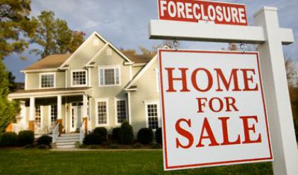 Броят на договорите за продажба на жилища в САЩ нараства
