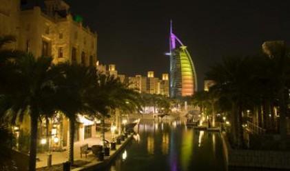Къде е следващият Дубай?