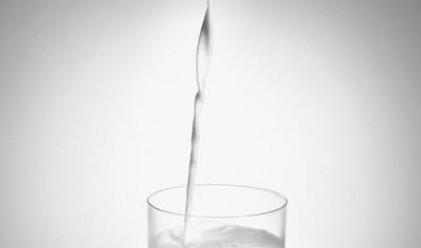 Глобиха фирма предлагаща млечен продукт за заблуда