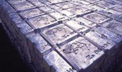 Индонезия може да свие производството на олово през 2010 г.