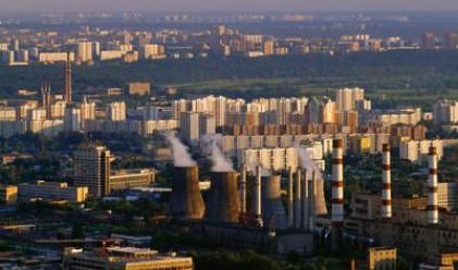 Шматко: Качеството на руските нефтопродукти е лошо