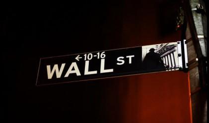 Американските пазари останаха почти без промяна