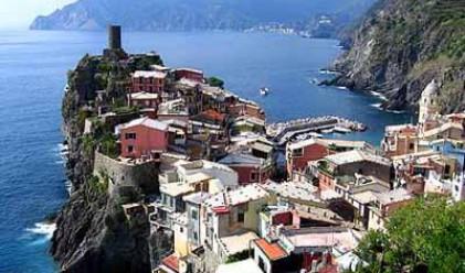 Недвижимите имоти по Лазурния бряг остават популярни