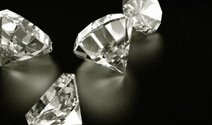 Русия изнесла необработени диаманти за 540 млн. долара в Q3