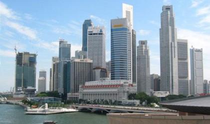 Най-интелигентните градове в света