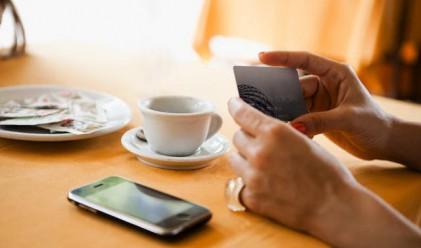 Няма връзка между мобилните телефони и мозъчните тумори