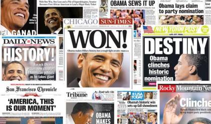 Коя е най-четената новина за десетилетието?