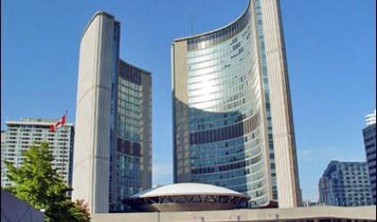Торонто ще бъде домакин на срещата на Г-20 през 2010