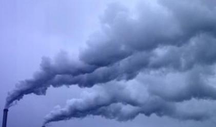 1 милиард ще напуснат дома си заради климатичните промени
