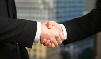 Suzuki и VW сформират стратегическо партньорство