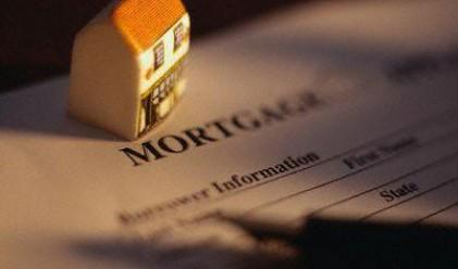 Молбите за ипотечни кредити в САЩ нарастват с 8.5%