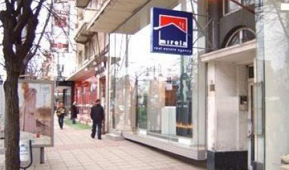 България е четвърта в света по спад на цените на жилищата