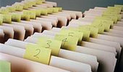 Обявиха част от имената на агентите на ДС в печатните медии