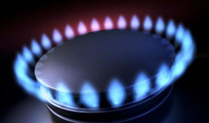 Булгаргаз иска да вдигне цената на газа със 17.02 %
