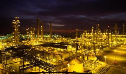 Цена на петрола 60-65 долара за 2010 г.