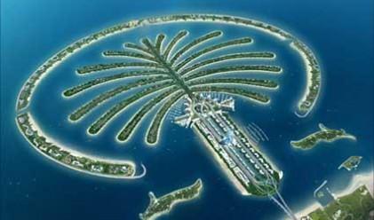 Главоболията за Дубай продължават