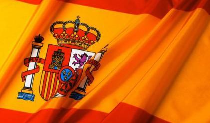 И рейтингът на Испания е под заплаха