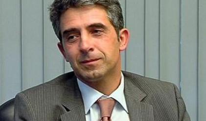 МРРБ ще сключва само финансово обезпечени договори