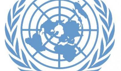 Дариха на ООН рекордните 424 млн. долара
