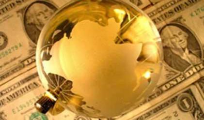Световният имотен пазар върви към възстановяване