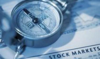 Ръст в постъпленията на фондовете на развиващите се пазари