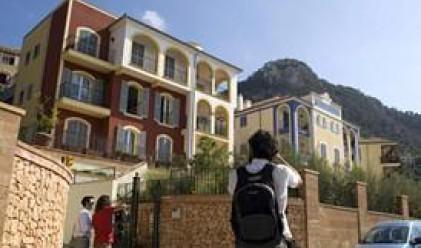 Най-скъпата къща в Испания струва 13 млн. евро