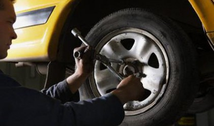 Жените харчат за почивка, мъжете за ремонт и кола