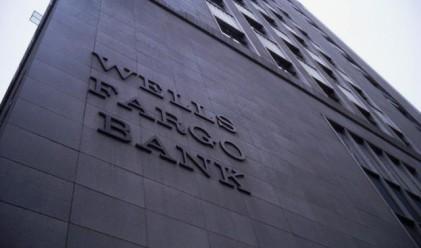 Wells Fargo също обяви, че ще върне средствата по TARP