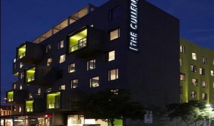 В Австралия отварят арт-хотели с имена на художници