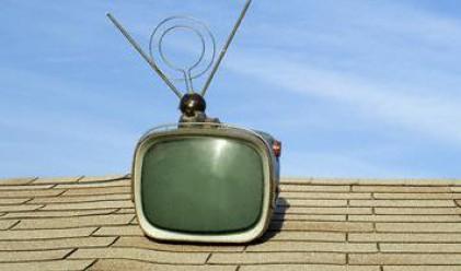 КЗК санкционира Тракия кабел за нелоялна конкуренция