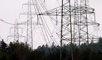 Делойт: Добри перспективи за енергийния сектор