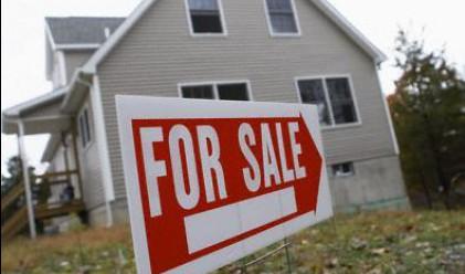 Професор съветва американците да не плащат ипотеките си