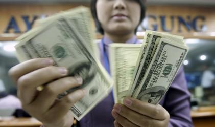 Рекордни инвестиции на Китай зад граница
