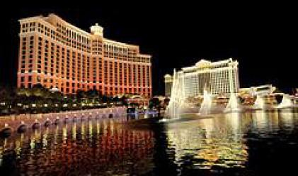 Строителство на хотели в САЩ спада с една трета