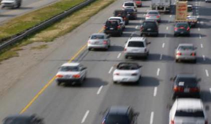 Цените на винетките за леки автомобили остават без промяна