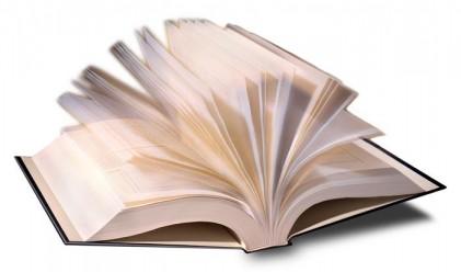 Най-продаваните автори на десетилетието