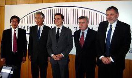 ББР договори нови 20 млн. евро кредитна линия
