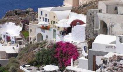 Цените на жилищата в Гърция със спад от 3.8%