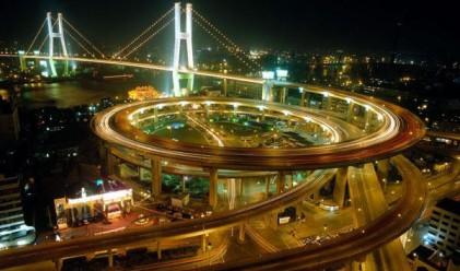 Китайските градове - най-подходящи за инвестиции в имоти