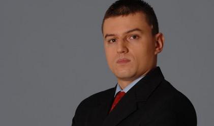 България 2010 - Капиталов пазар