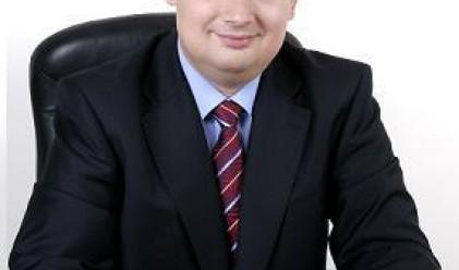 Български финансови директори учредиха свой клуб