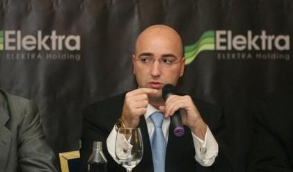 Испански холдинг планира 650 млн. евро инвестиции у нас