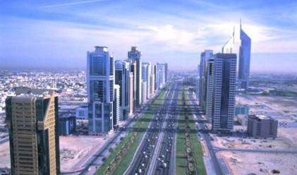 Събитията в Дубай могат да понижат цените на имотите