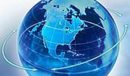 Как ще изглежда световният ред на XXI век?