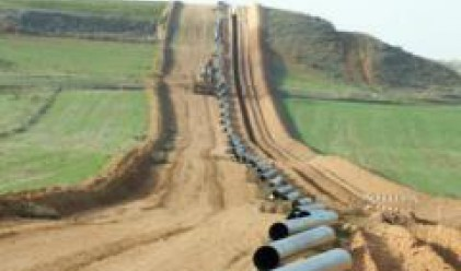 """Софийска вода"" е инвестирала над 50 млн. лева през 2009 г."
