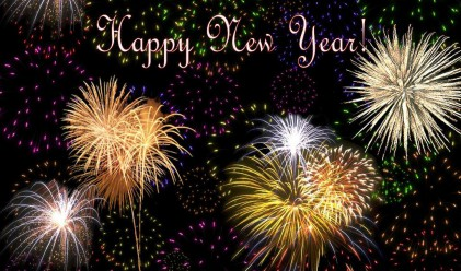 Изгодни предложения за Нова година в чужбина