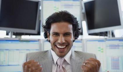 Как да се саморекламирате в работата си?