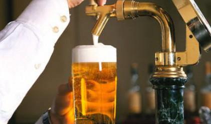 Изследване доказва чистотата и качеството на родното пиво
